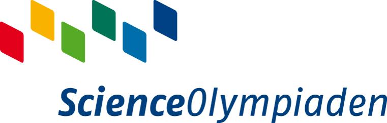 IJSO/IBO/IChO/IPhO und BUW – warum sich eine Teilnahme an den ScienceOlympiaden immer lohnt