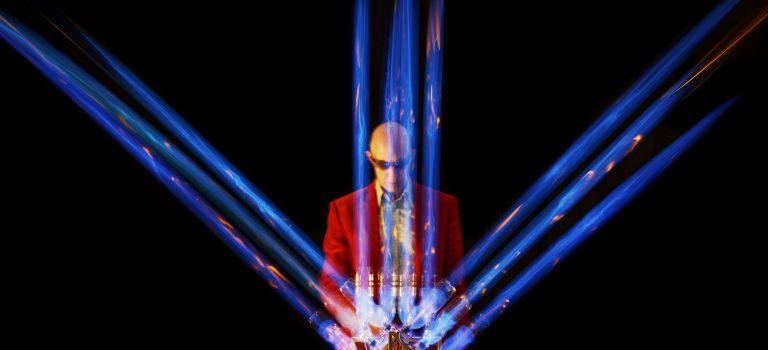 Die neue Show der Physikanten