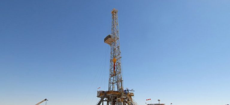 Detective work underground: How to find oil and gas