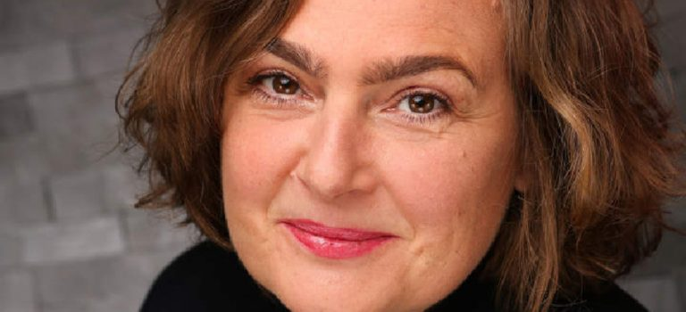 Annette Knieling, Staatliches Schulamt Hessen Kassel