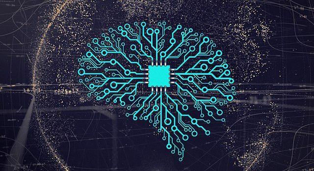 Künstliche Intelligenz in der Schule der Zukunft?