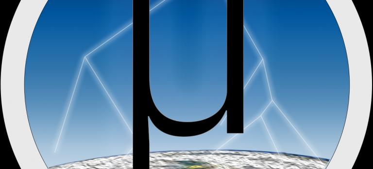 Teilchendetektoren – Einblicke in eine verborgene Welt