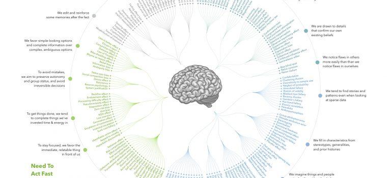 Rationality – Kognitive Navigation in einer ungewissen Welt