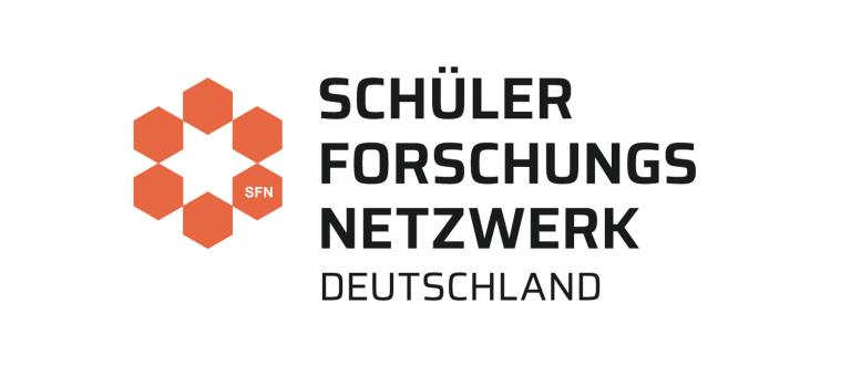 Lehrerfortbildung: Aufbau und Förderung von MINT-Zentren, Vorstellung von SFN-Deutschland
