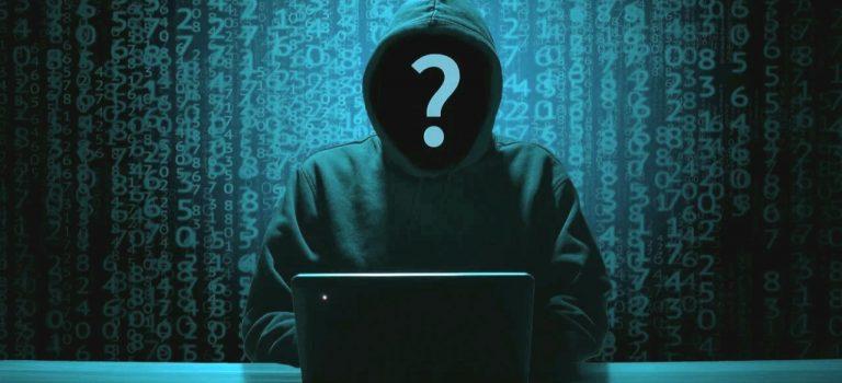 Hacking – Was hinter dem Image steckt